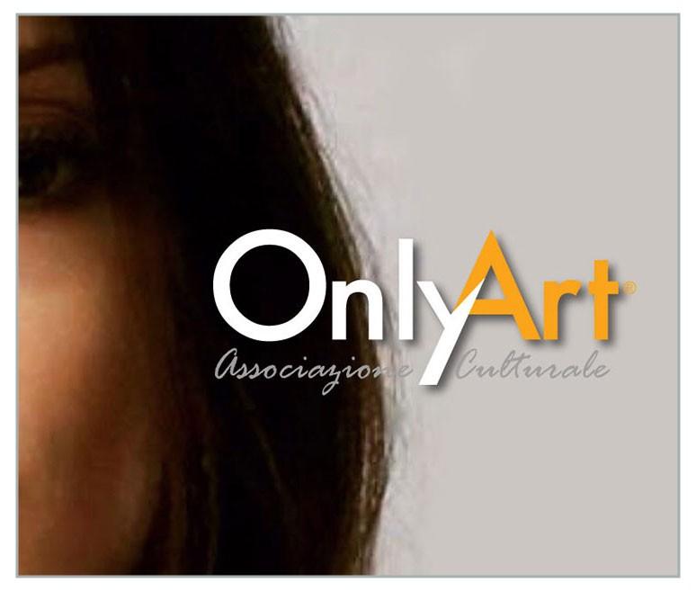 sito dell'Associazione Culturale onlyart