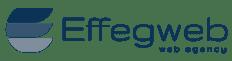 Realizzazione siti web Pescara. Effegweb