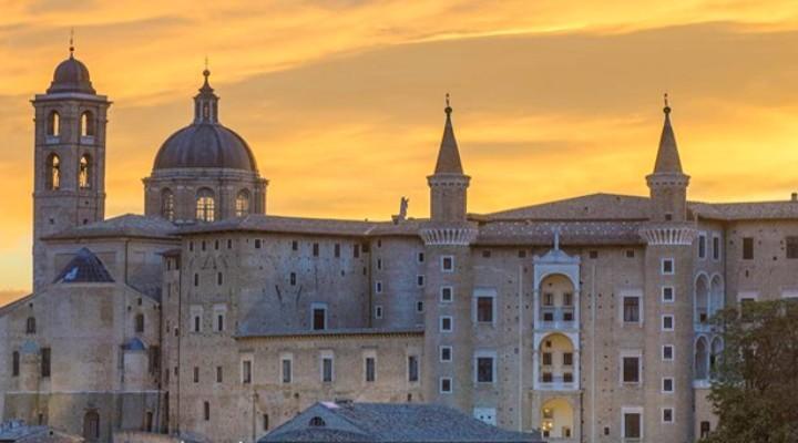 creazione siti web Pesaro e Urbno