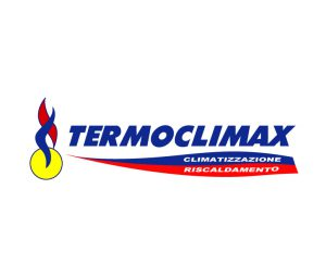 Termoclimax Service