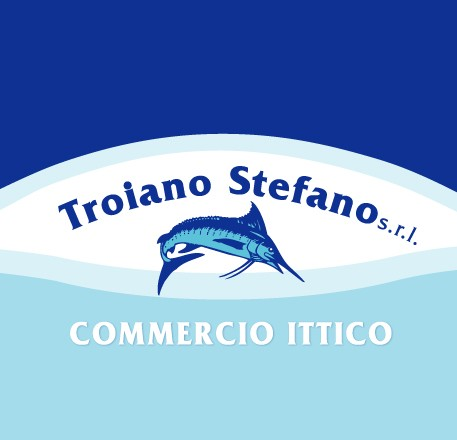 Pescherie Troiano
