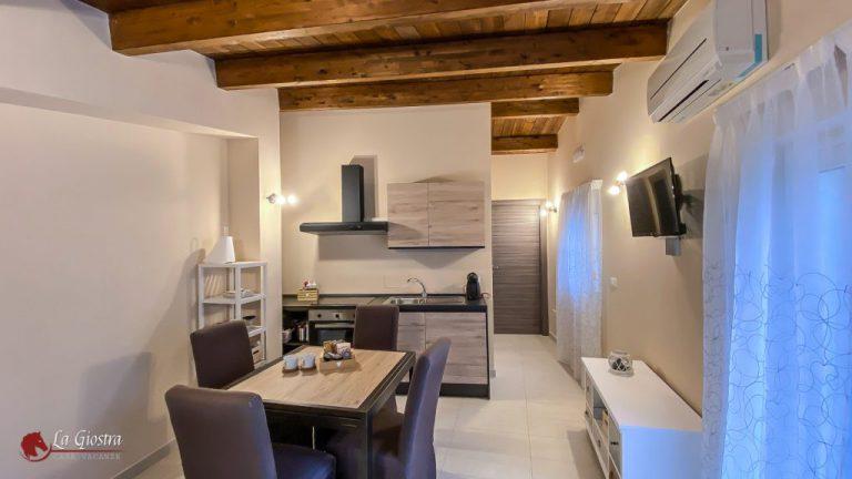 appartamento-palio-La-Giostra-Casa-Vacanze-18-1024x576