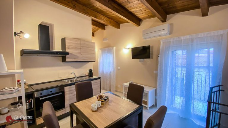 appartamento-palio-La-Giostra-Casa-Vacanze-19-1024x576