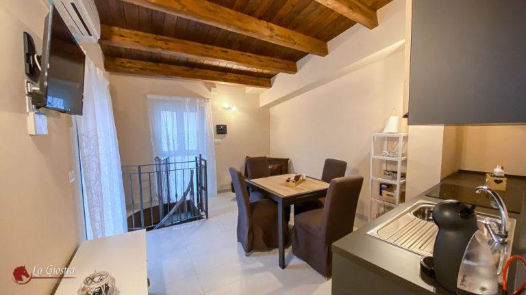 appartamento-palio-La-Giostra-Casa-Vacanze-21-1024x576