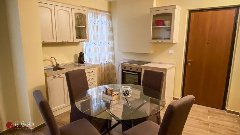 appartamento-quintana-La-Giostra-Casa-Vacanze-15-1024x576
