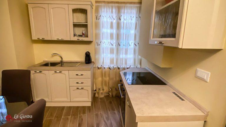 appartamento-quintana-La-Giostra-Casa-Vacanze-17-1024x576