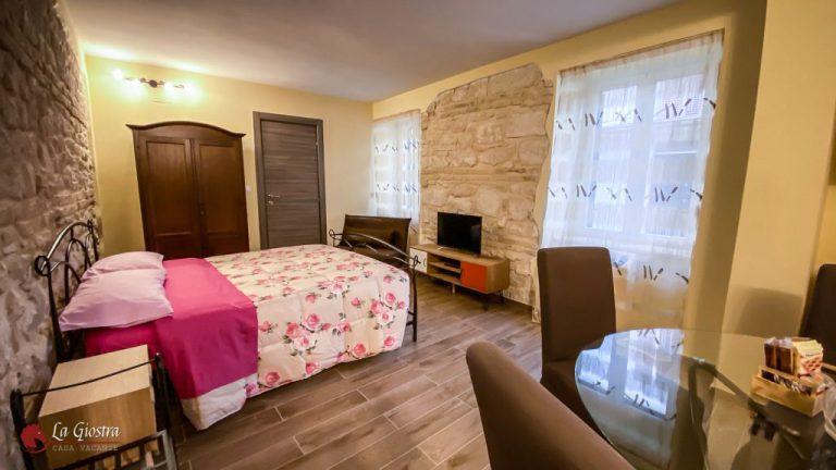appartamento-quintana-La-Giostra-Casa-Vacanze-5-1024x576