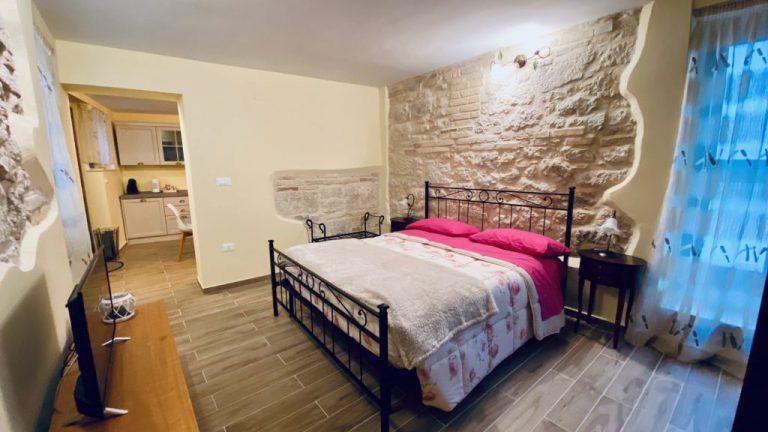 appartamento-quintana-camera-2-1024x576