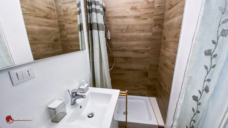 appartamento-quintanaLa-Giostra-Casa-Vacanze-10-1024x576