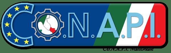 CO.N.A.P.I.-LOGO-scuro