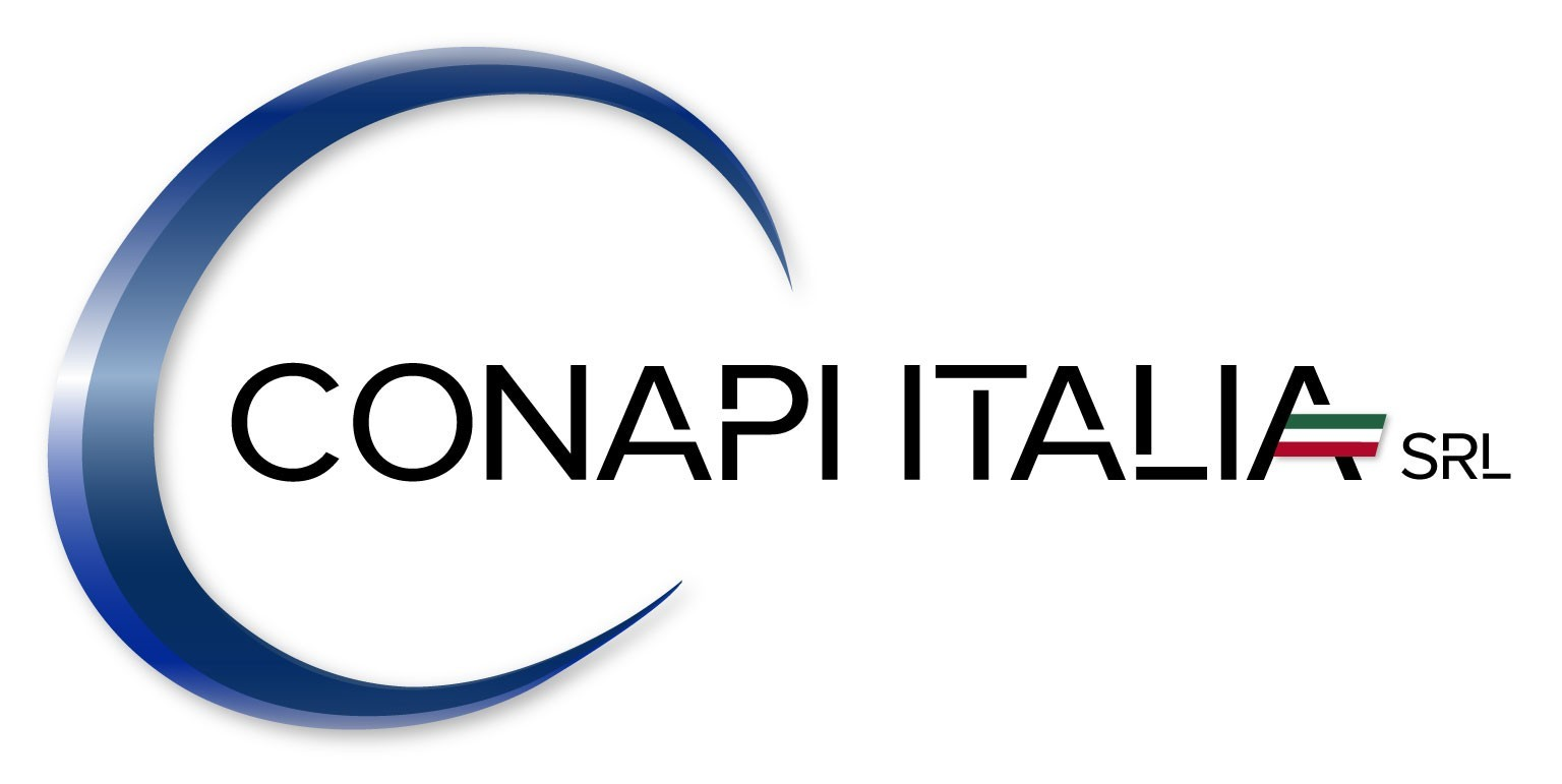 Conapi-Italia-srl