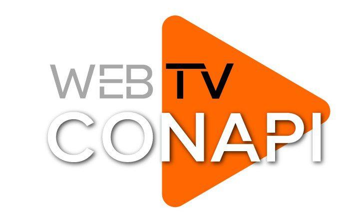 Conapi-Web-TV