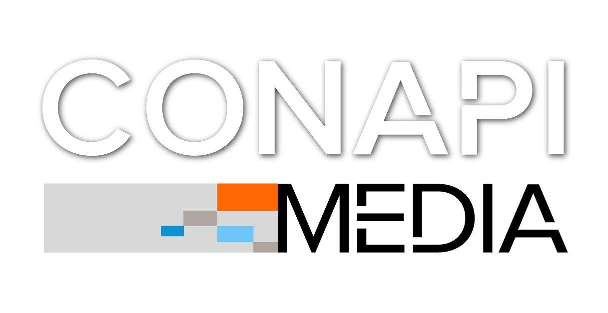 Logo-Conapi-Media