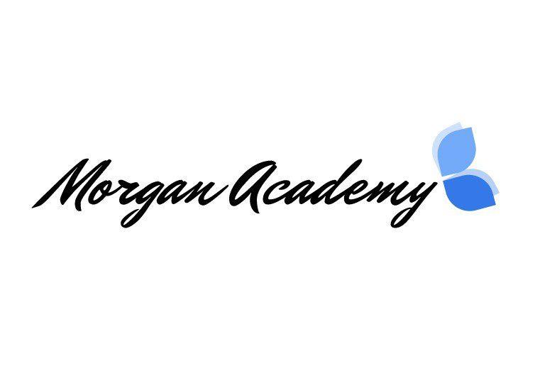 Morgan-Academy