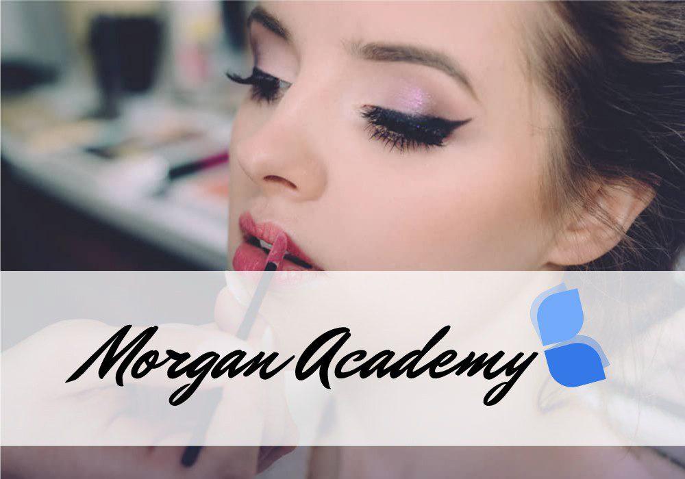 Sito Morgan Academy