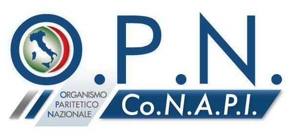 OPN-Conapi-Logo