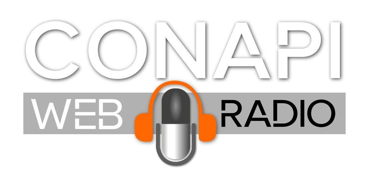 logo-Conapi-Web-Radio
