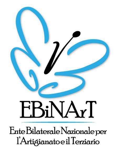 logo-ebinart