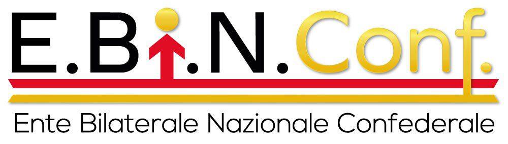 logo-ebinconf