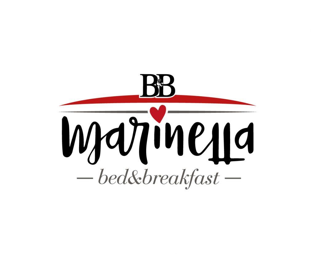 B&B Farindola sito