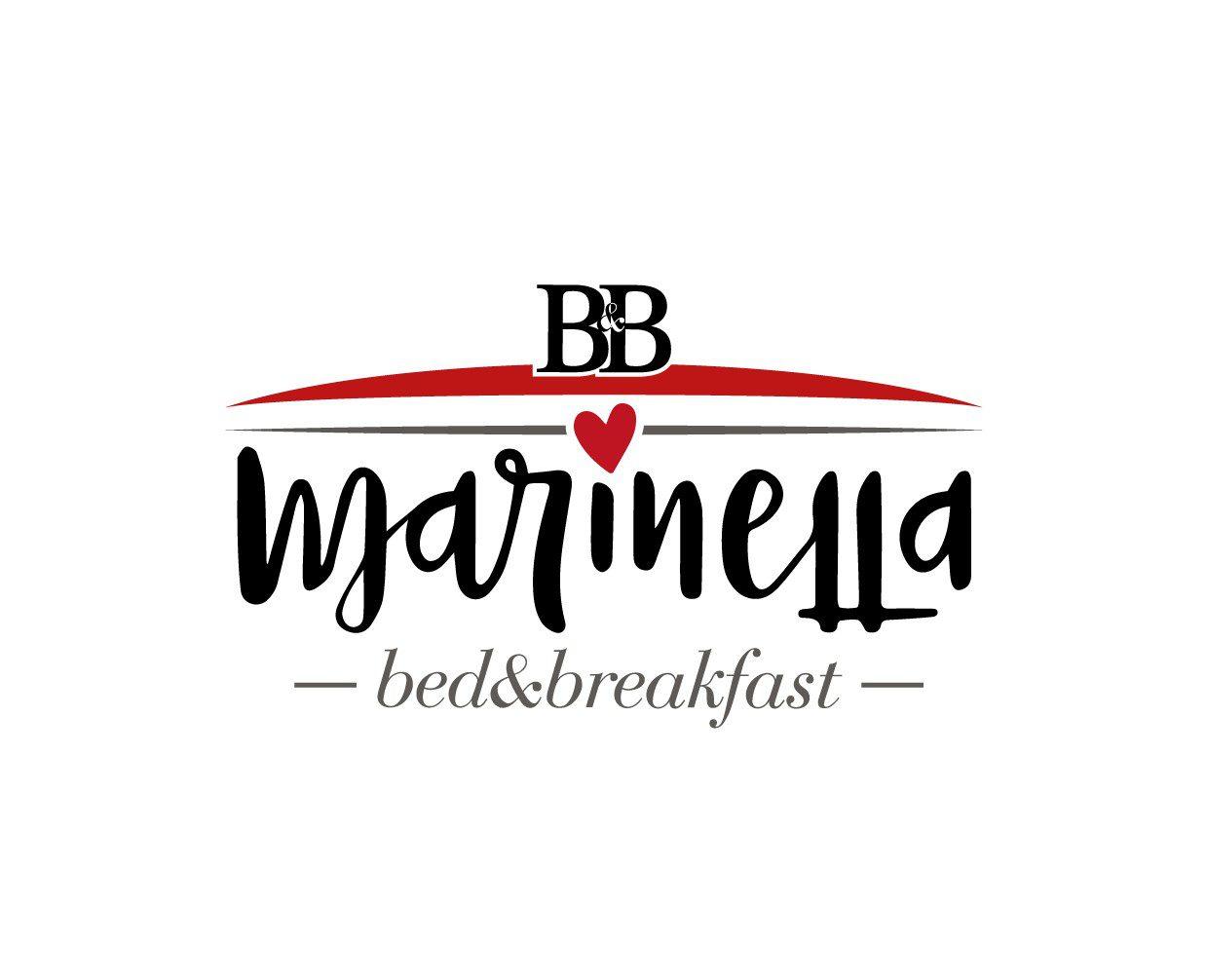 logo-marinella-B&B