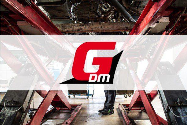GDM Auto Castel di Sangro