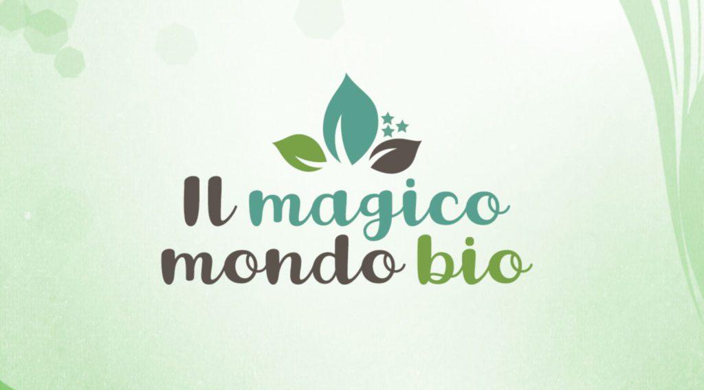 Il Magico Mondo Bio