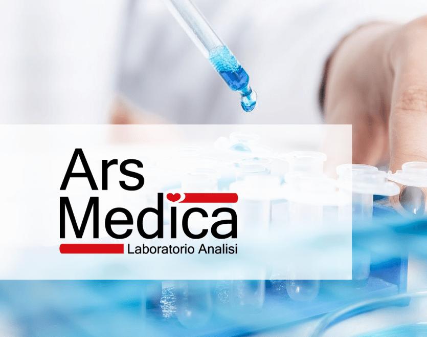 Ars Medica Cepagatti