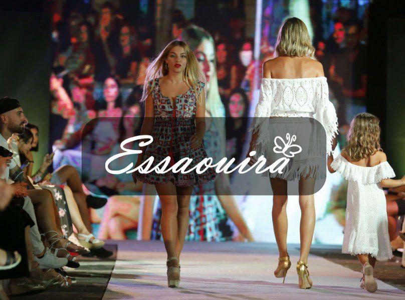 Sito Essaouira Moda